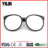 Ynjn No Logo Brand Your Own Unisex Cheap Sunglass