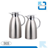 Caldaia doppia dell'acciaio inossidabile 304 & caldaia di tè