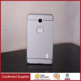 Het Geval van de Telefoon van het Metaal van het aluminium voor Huawei Y635