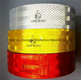 5cmx50m Wrapping Car Sticker Rolls 3m Caméra Ruban réfléchissante (C5700-O)