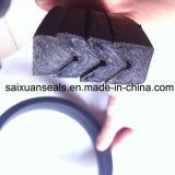 Pressureseals Vee-Packings/Alto/Chevron Junta Packinng