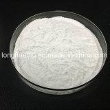 A melhor qualidade 1, 4, 7, 10-Tetraazacyclododecane/Cyclen CAS 294-90-6