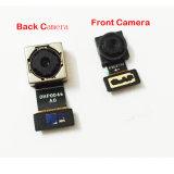 Для гибкого трубопровода камеры примечания 4 Xiaomi Redmi переднего & задней камеры с гибким трубопроводом