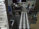 Machine d'impression automatique de tampon (PPM28)
