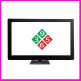 Carta Ophthalmic da visão do LCD do equipamento da qualidade superior de RS1000p China