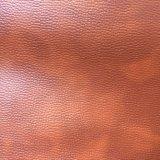 حارّ عمليّة بيع [بفك] جلد لأنّ [كتف] أريكة قضيب زخرفة [هو-1554]