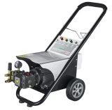 Nieuw een Wasmachine van de Auto van de Hoge druk 250bar 3600psi van het Type 7.5kw elektrische