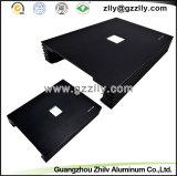 Gietend Aluminium Heatsinks