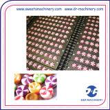 Высокий технический Депонирование Hard Candy машина с сервоприводом (DR-SFH)