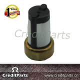 Kraftstoffeinspritzdüse MikroFiltro für Honda CF-102A 6*3*10.7mm