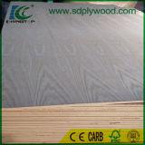 Fantastisches Furnierholz für Möbel und Dekoration