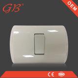 Interruttore chiaro di vendita caldo dell'interruttore elettrico elettrico della parete