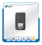 2.8''LCD TFT multilingüe del cable USB con lector RFID móvil POS Linux Terminal (N6210P)
