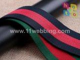 Polyestet Webbing Fabricant à Guangzhou Chine