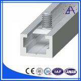 OEM het Profiel van de Uitdrijving van het Aluminium (BR63)