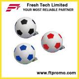 축구 USB 섬광 드라이브 (D175)