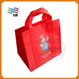 Пакеты с Emporium-Using творческий дизайн (HYbag 021)