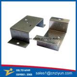 Suporte de montagem de metal personalizado com alta qualidade