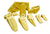 pièces de machines meulées par dents de construction d'outil d'élément de l'excavatrice 419-70-13174abr
