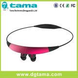 Casque Bluetooth stéréo le plus récent avec adsorption magnétique CVC6.0 R130
