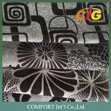 Affollandosi la moltitudine Farbic del tessuto per la copertura del sofà (CIGD4BSF-0030)