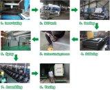 De Diesel van het Type 1000kw van container Reeks van de Generator