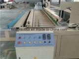 CNC de Plastic Buigende Machine van de Raad/Werktuigmachine