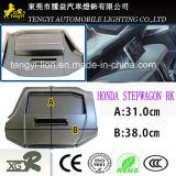 Zonnescherm van de Gift Navigatior van de antiAuto van de Glans het Auto voor Honda Rk