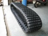 Rubber Tracks voor Asv RC50