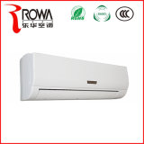 Air conditioner Split CE CB Approval