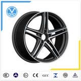 Roda de Allloy do carro da réplica da alta qualidade feita em China (10-30 polegadas)