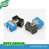 su-sull'interruttore miniatura della maniglia di leva e dell'attuatore (FBELE)