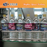 330ml - 2500ml botella para mascotas Mineral Water Machinery