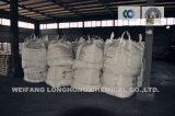 Agents antimicrobiens Nano2/nitrite de sodium utilisé par industrie alimentaire/nitrite de sodium faible humidité