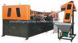 최신 판매 물병 중공 성형 기계