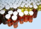 Intermedios farmacéuticos para el acetato Bodybuilding 80474-14-2 de la hidrocortisona de los esteroides que abulta