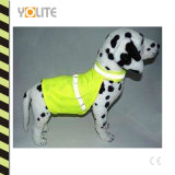 Dog Vest, Safety Dog Vest, Safety Dog Coat