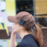 Beanie Knit Bluetooth с mp3 плэйер