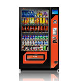 Hot Sale Drink Vending Machine