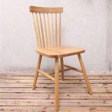 خشبيّة أثاث لازم [هيغقوليتي] يتعشّى كرسي تثبيت