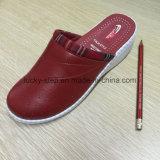 Het werk Shoes voor Man en Woman