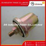 Sensor van de Druk van de Olie van de Vrachtwagen van Cummins K19 Dongfeng 3015237