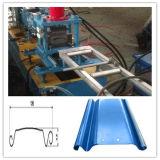 Fábrica de máquina da porta do obturador para a venda