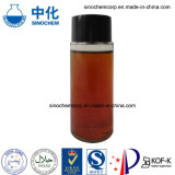 D-Alpha-Tocopherol/ 1000-1430UI de vitamine E naturelle/G