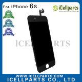 LCD van de Telefoon van de assemblage Mobiele Vertoning voor iPhone 6s