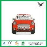 Ambientador de aire de encargo promocional barato al por mayor del coche