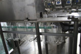 نوعية ثابت آليّة [بلستيك كنتينر] يكربن شراب [بوتّل مشن]