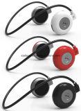 Bluetooth/Hoofdtelefoon/Handsfree StereoOortelefoon/Bluetooth