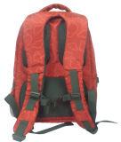 Il taccuino del computer portatile dello zaino trasporta lo zaino di campeggio popolare di nylon