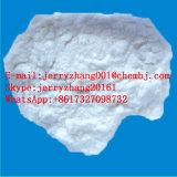 Benzoic Zuur CAS 65-85-0 van de Prijs van de fabriek als Bewaarmiddelen van het Voedsel